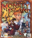 Escape from Monkey Island -- Signature Edition (PC)