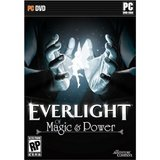 Everlight: Of Magic & Power (PC)