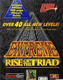Extreme Rise of the Triad (PC)
