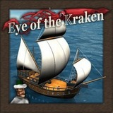Eye of the Kraken (PC)