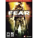 FEAR: Extraction Point (PC)