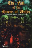 Fall of the House of Usher, The (PC)