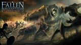 Fallen Enchantress: Legendary Heroes (PC)