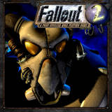 Fallout 2 (PC)