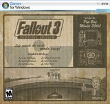 Fallout 3 -- Survival Edition (PC)