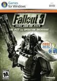 Fallout 3: The Pitt/Operation: Anchorage Pack (PC)