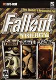 Fallout Trilogy (PC)