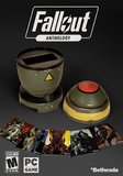 Fallout: Anthology (PC)