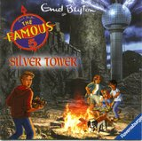 Famous Five: Silver Tower (PC)