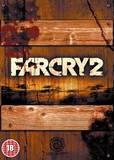 Far Cry 2 -- Collector's Edition (PC)