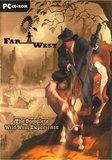 Far West (PC)