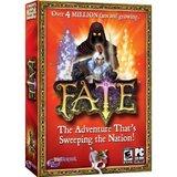 Fate (PC)