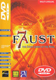 Faust -- DVD edition (PC)