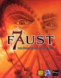 Faust (PC)