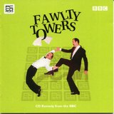 Fawlty Towers (PC)