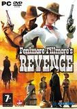 Fenimore Fillmore's Revenge (PC)