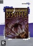 Fifth Disciple, The (PC)
