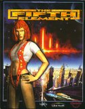 Fifth Element, The (PC)