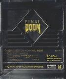 Final Doom (PC)