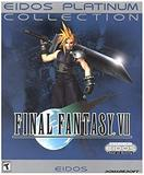 Final Fantasy VII: Platinum Edition (PC)