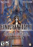 Final Fantasy XI Online: Chains of Promathia (PC)