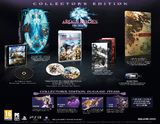 Final Fantasy XIV: A Realm Reborn -- Collector's Edition (PC)