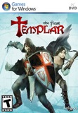 First Templar, The (PC)
