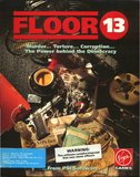 Floor 13 (PC)