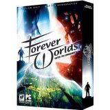 Forever Worlds: Enter the Unknown (PC)