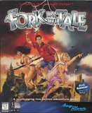 Fork in the Tale, A (PC)