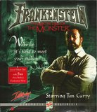 Frankenstein: Through the Eyes of the Monster (PC)