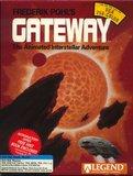 Frederik Pohl's Gateway (PC)