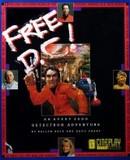 Free D.C! (PC)