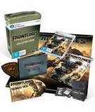 Frontlines: Fuel of War -- Collector's Edition (PC)