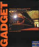Gadget: Invention, Travel & Adventure (Synergy) (PC)