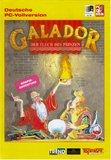 Galador (PC)