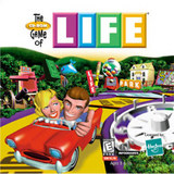 Game of Life, The (PC)