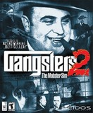 Gangsters 2 (PC)