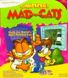 Garfield's Mad About Cats (PC)