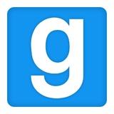 Garry's Mod (PC)
