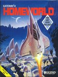 Gateway II: Homeworld (PC)