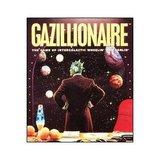 Gazillionaire (PC)