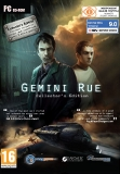 Gemini Rue -- Collector's Edition (PC)