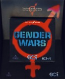 Gender Wars (PC)