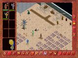 Geneforge 3 (PC)