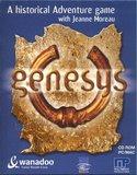 Genesys (PC)