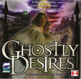 Ghostly Desires (PC)