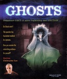 Ghosts (PC)
