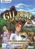 Gilbert Goodmate and the Mushroom of Phungoria (PC)