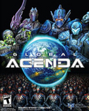 Global: Agenda (PC)
